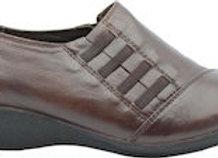 Ανατομικά παπούτσια