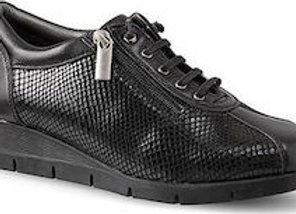 Ανατομικά γυναικεία παπούτσια για άνεση και στυλ!