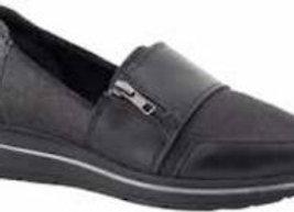 Ανατομικά γυναικεία παπούτσια για άνεση