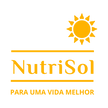 vertical_tagline_on_transparent_by_logaster.png