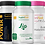 Thumbnail: Combo NutriSol - Lip | Care | Power