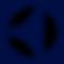 Electrolux_brand_symbol_blue282_CMYK (1)