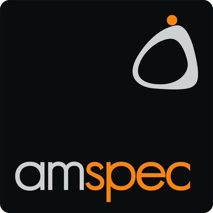 amspec_logo_spot