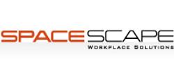 spacescape_logo