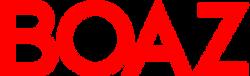 boaz+website+logo