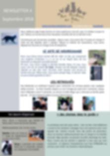 newsletter 4-1.jpg