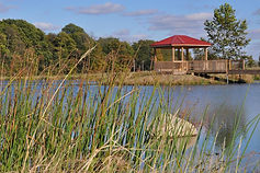 Hemingway wetlands gazebo.jpg