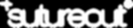SutureOut_Logo-2019-white.png