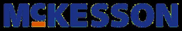 PNGPIX-COM-Mckesson-Logo-PNG-Transparent