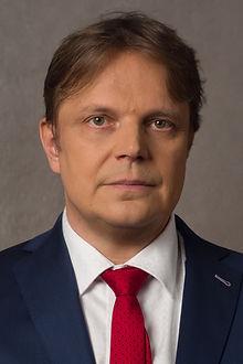 Pavel Kohout - Quant.jpg