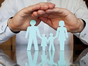 Tři základní složky správy rodiny