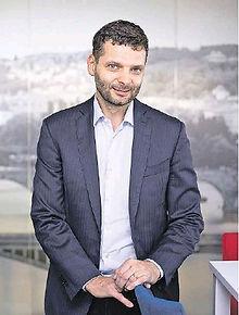 Petr Šimčák.jpg