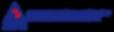 amsp-logo300x85.png