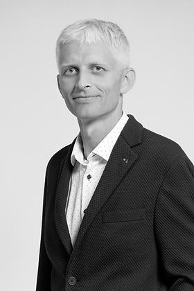 Petr Vít.png