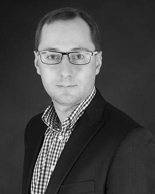 Pavel Kolář - Multi Family Office