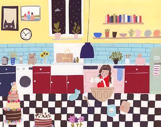 kitchen kat.jpg