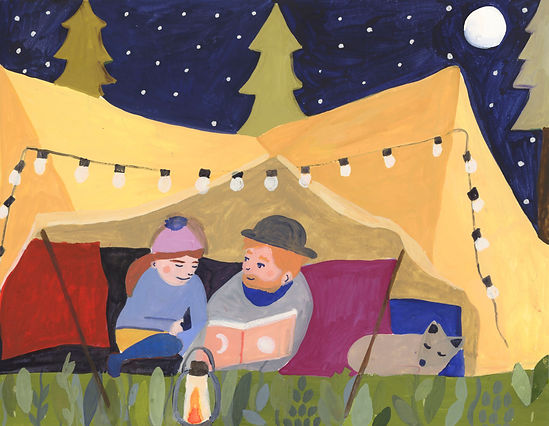cosy tent.jpg