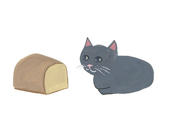 cat loaf copy.jpg
