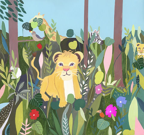 3. Lion in the jungle.jpg