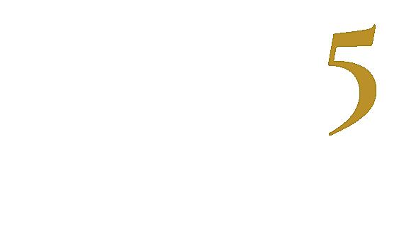 Logo-Magnesio 5 Mirtillo.png
