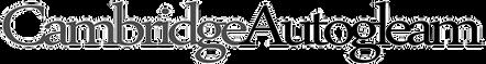 web logo big.png