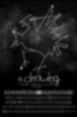 0014709b92-poster.jpg