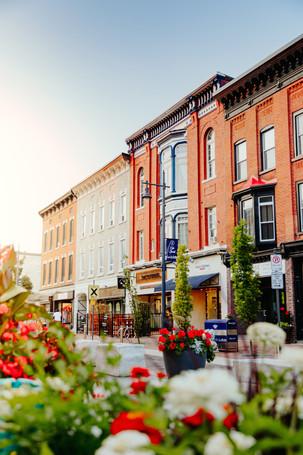 Belleville - Downtown-WEB-2.jpg
