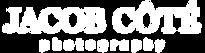 2020 Logo_text_white.png