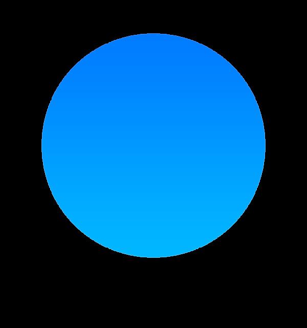 BRS - circle.png