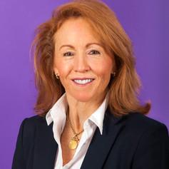 Karen purple-1.jpg