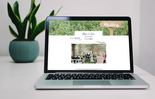 personal webpage example.jpg