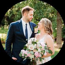 Belleville-Wedding-Photographer---Lindsa