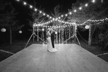 Wedding Highlights-11.jpg