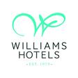 williamshotels_web.png