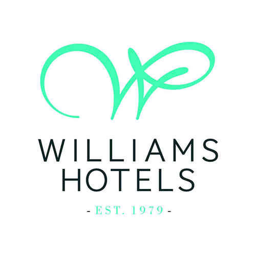 williamshotels_web.png