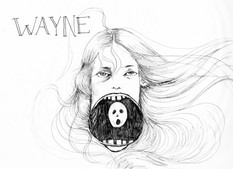 Wayne-220.jpg