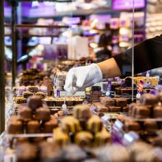 Copyright Purdys Chocolatier