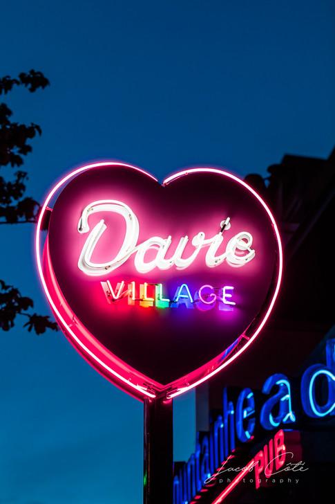 Davie Village.jpg