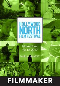 2017 HNFF Filmmaker Pass.jpg