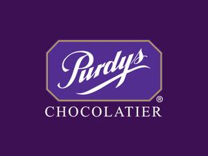 purdys-icon.jpg
