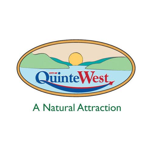 quintewest.png
