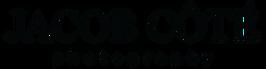 2020 Logo_text_black.png