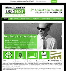 docfest_website.png