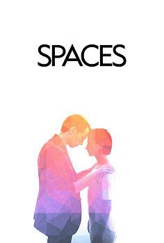 spaces-1.jpg