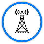 broadcasting-icon.jpg