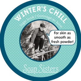 Sugar Scrub Label - Winter's Chill 2.jpg