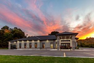 Rushnell Funeral Home - Sunset-1.jpg