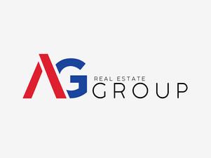 ag-group-icon2.jpg
