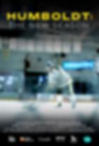 HTNS-poster-final.jpg