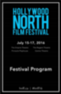 2016 HNFF Poster.png